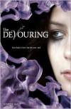 The Devouring  - Simon Holt