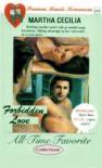 Forbidden Love - Martha Cecilia