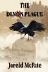 The Demon Plague - Joreid McFate