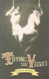 Tipping the Velvet - Tipping the Velvet
