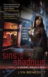 Sins & Shadows - Lyn Benedict