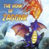 The Honk of Zagonk - Pat Hatt, Ozzy Esha