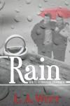Rain - L.A. Witt