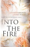 Into The Fire - Lindsey Fairleigh, Lindsey Pogue