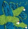 Parrots Over Puerto Rico - Susan L. Roth;Cindy Trumbore