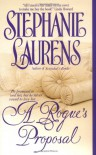 A Rogue's Proposal - Stephanie Laurens