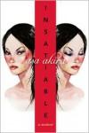 Insatiable: Porn - A Love Story - Asa Akira