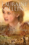 A Place to Belong - Lauraine Snelling