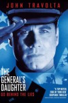 The General's Daughter -