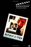 Memento & Following - Christopher J. Nolan