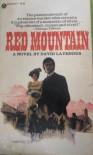 Red Mountain - David Lavender