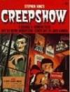 Stephen King's Creepshow - Bernie Wrightson, Michele Wrightson, Stephen King