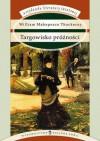 Targowisko próżności - William Makepeace Thackeray