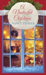 A Nantucket Christmas - Nancy Thayer
