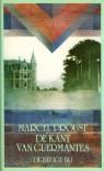 De kant van Guermantes (Op zoek naar de verloren tijd, #3) - Marcel Proust, Thérèse Cornips