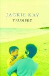 Trumpet - Jackie Kay