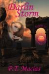 Darlin Storm, Tequila 10 - P.T. Macias