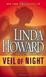 Veil of Night - Linda Howard