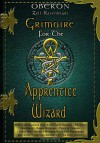Grimoire for the Apprentice Wizard - Oberon Zell-Ravenheart, Grey Council