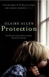 Protection - Claire Allen