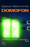 Domofon - Zygmunt Miloszewski