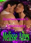 Starwoman's Sanctuary - Melisse Aires