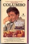 The Grassy Knoll - William Harrington
