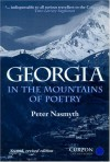 Georgia: In the Mountains of Poetry (Caucasus World: Peoples of the Caucasus) - Peter Nasmyth