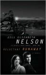 Reluctant Runaway - Jill Elizabeth Nelson