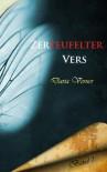 Zerteufelter Vers - Daria Verner