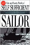 Self Sufficient Sailor - Larry Pardey, Lin Pardey