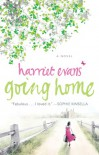 Going Home - Harriet Evans