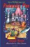 Pickwick's Plan - Deepak Menon, Julie Sneeden