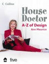 House Doctor A-Z of Design - Ann Maurice