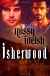 Isherwood - Missy Welsh