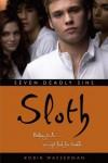 Sloth - Robin Wasserman