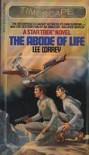 The Abode of Life (Star Trek, #6) - G. Harry Stine