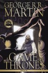 A Game of Thrones: Comic Book, Issue 8 - Daniel Abraham, George R.R. Martin, Tommy Patterson