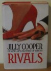 Rivals Hardcover - Jilly Cooper