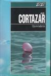 Opowiadania - Julio Cortázar, Zofia Chądzyńska