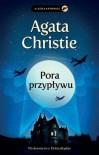Pora przypływu - Agatha Christie