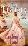 The Enchanted Land - Jude Deveraux