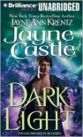 Dark Light  - Jayne Castle, Joyce Bean, Jayne Ann Krentz
