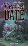 Prom Date - Diane Hoh