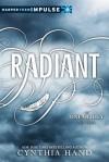 Radiant - Cynthia Hand
