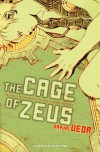 The Cage of Zeus - Sayuri Ueda