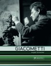 Giacometti: Sculpture Paintings Drawings - Angela Schneider
