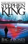 Bag Of Bones - Stephen King