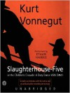 Slaughterhouse Five - Ethan Hawke, Kurt Vonnegut