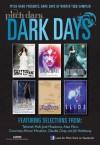 PitchDark: Dark Days of Winter Teen Sampler - Various